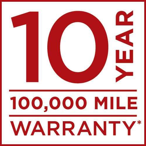 98 All New Kia Warranty 2020 Overview for Kia Warranty 2020