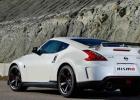 98 Best Review 2020 Nissan 370Z Brochure Spesification with 2020 Nissan 370Z Brochure
