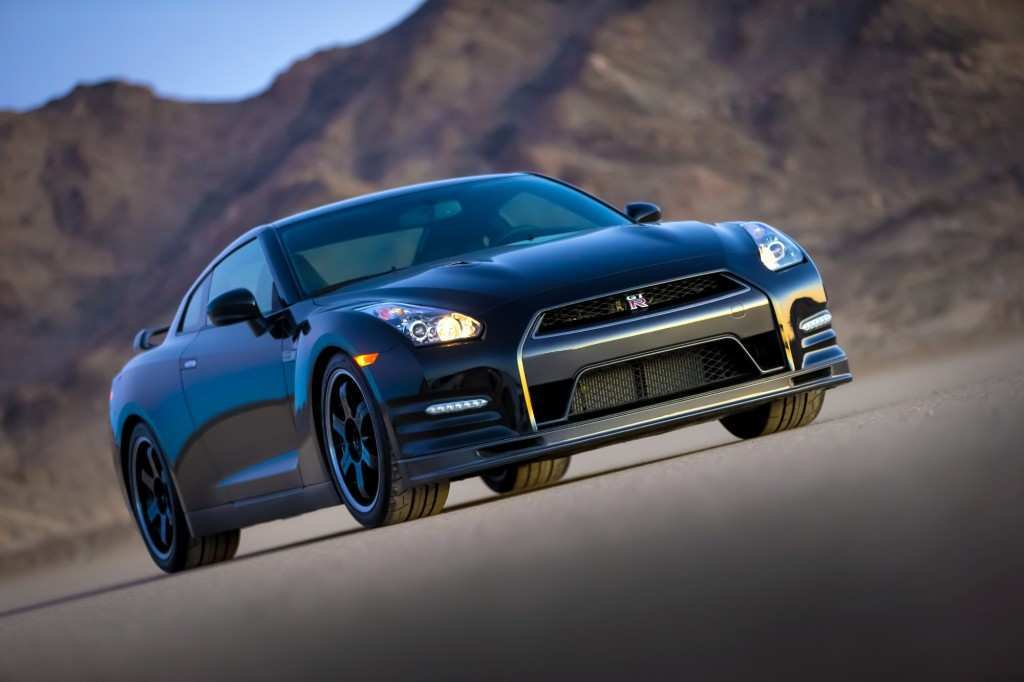 98 Best Review 2020 Nissan Gtr 0 60 Picture with 2020 Nissan Gtr 0 60