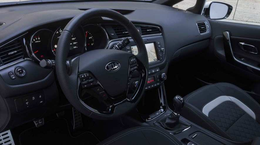 98 Best Review Kia Pro Ceed Gt 2020 Exterior by Kia Pro Ceed Gt 2020
