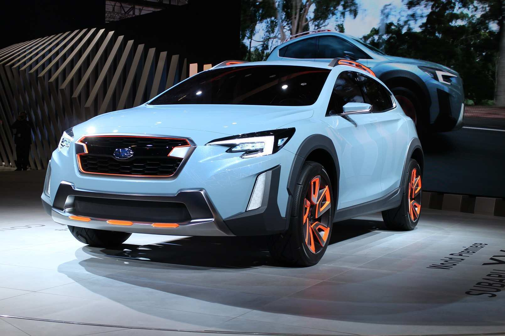 98 Best Review Subaru Xv 2020 New Review for Subaru Xv 2020