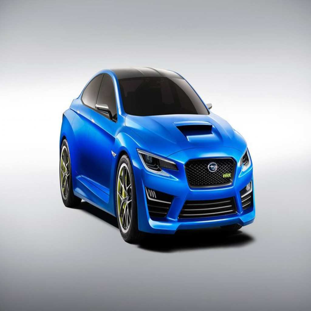 98 Best Review When Do Subaru 2020 Come Out New Review with When Do Subaru 2020 Come Out