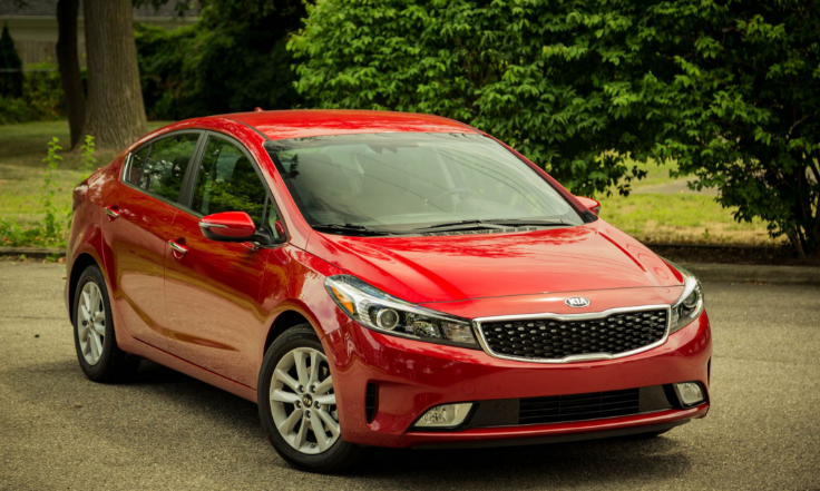 98 Great Kia Forte Lx 2020 Specs and Review for Kia Forte Lx 2020
