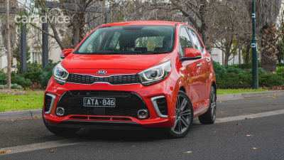 98 Great Kia Picanto Gt Line 2020 Price and Review for Kia Picanto Gt Line 2020