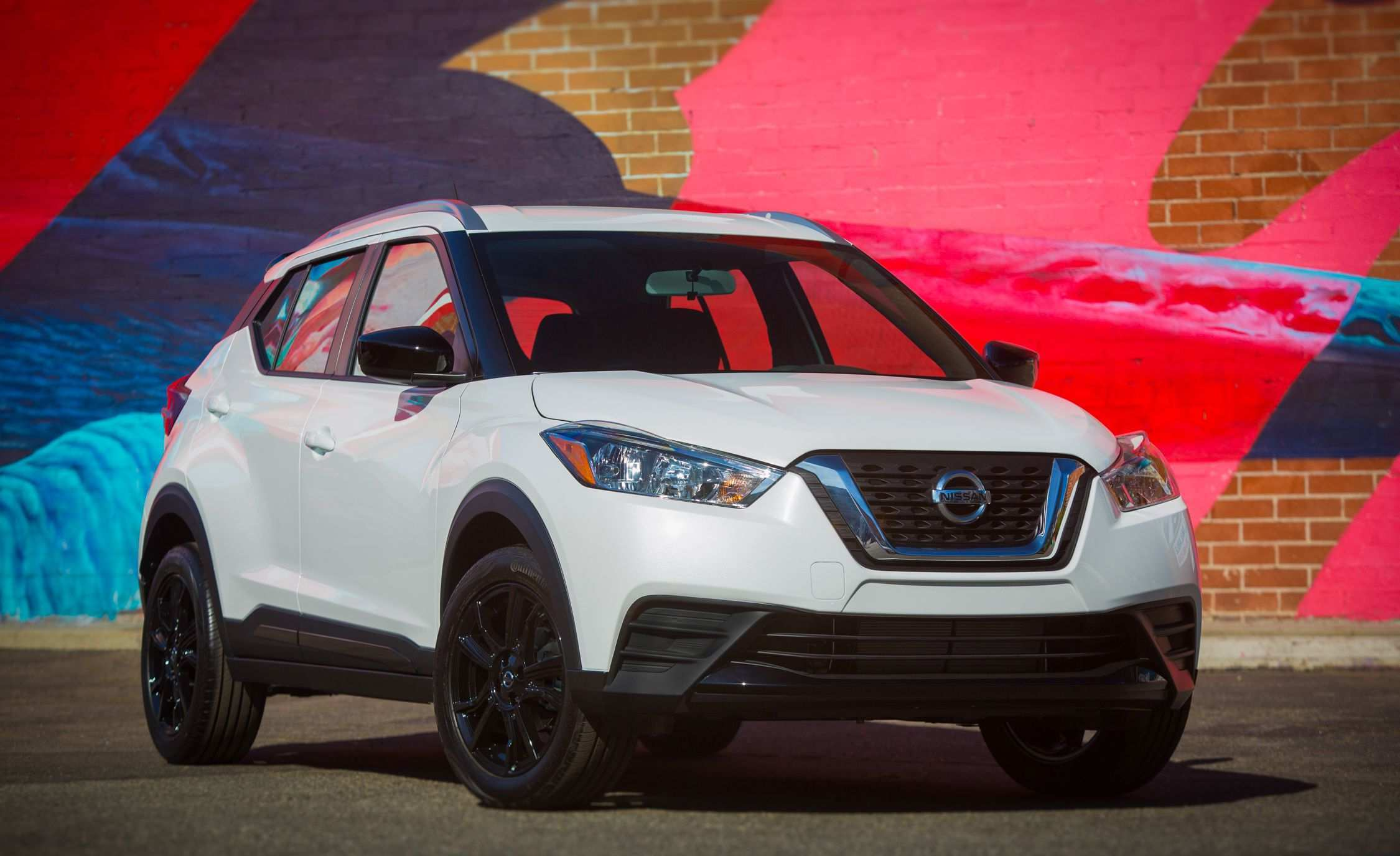 98 Great Nissan Kicks 2020 Preço Review by Nissan Kicks 2020 Preço