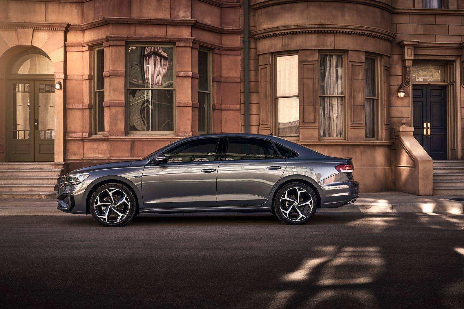 98 Great Volkswagen Sel 2020 Prices by Volkswagen Sel 2020