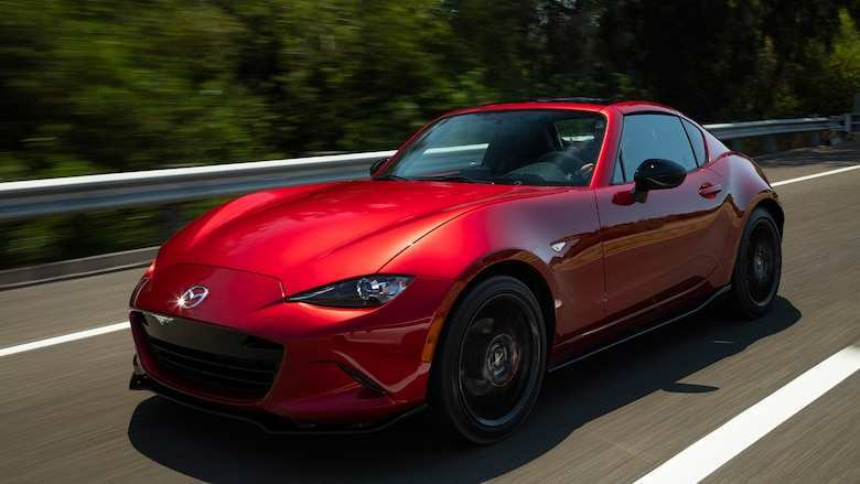98 New 2020 Mazda Mx 5 Gt S Concept with 2020 Mazda Mx 5 Gt S