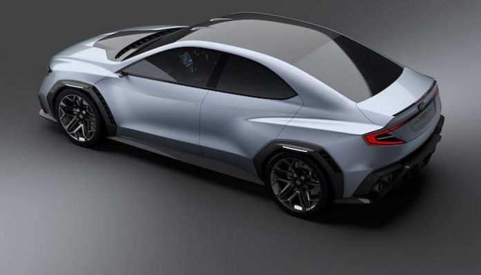 98 New Subaru 2020 Eyesight Reviews for Subaru 2020 Eyesight