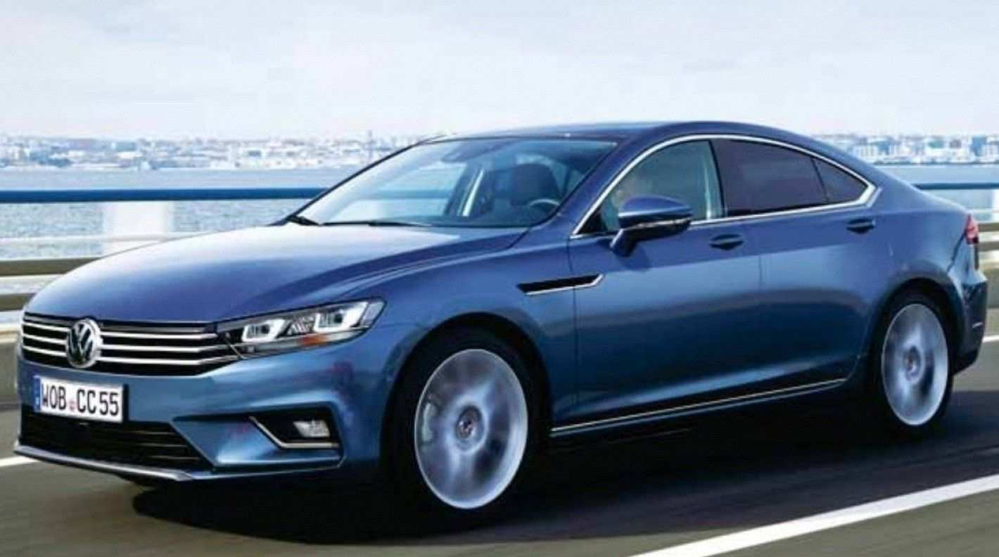 98 New VW Cc 2020 New Review with VW Cc 2020