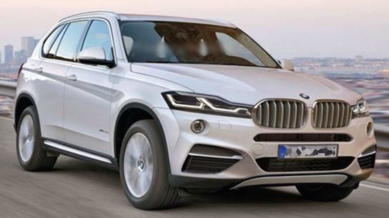 98 The 2020 BMW X3 Reviews by 2020 BMW X3