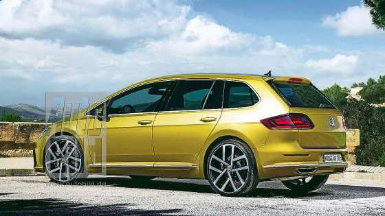 98 The 2020 VW Touran 2018 Spesification by 2020 VW Touran ...