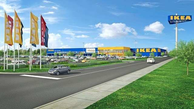 98 The Ikea 2020 Release Date by Ikea 2020
