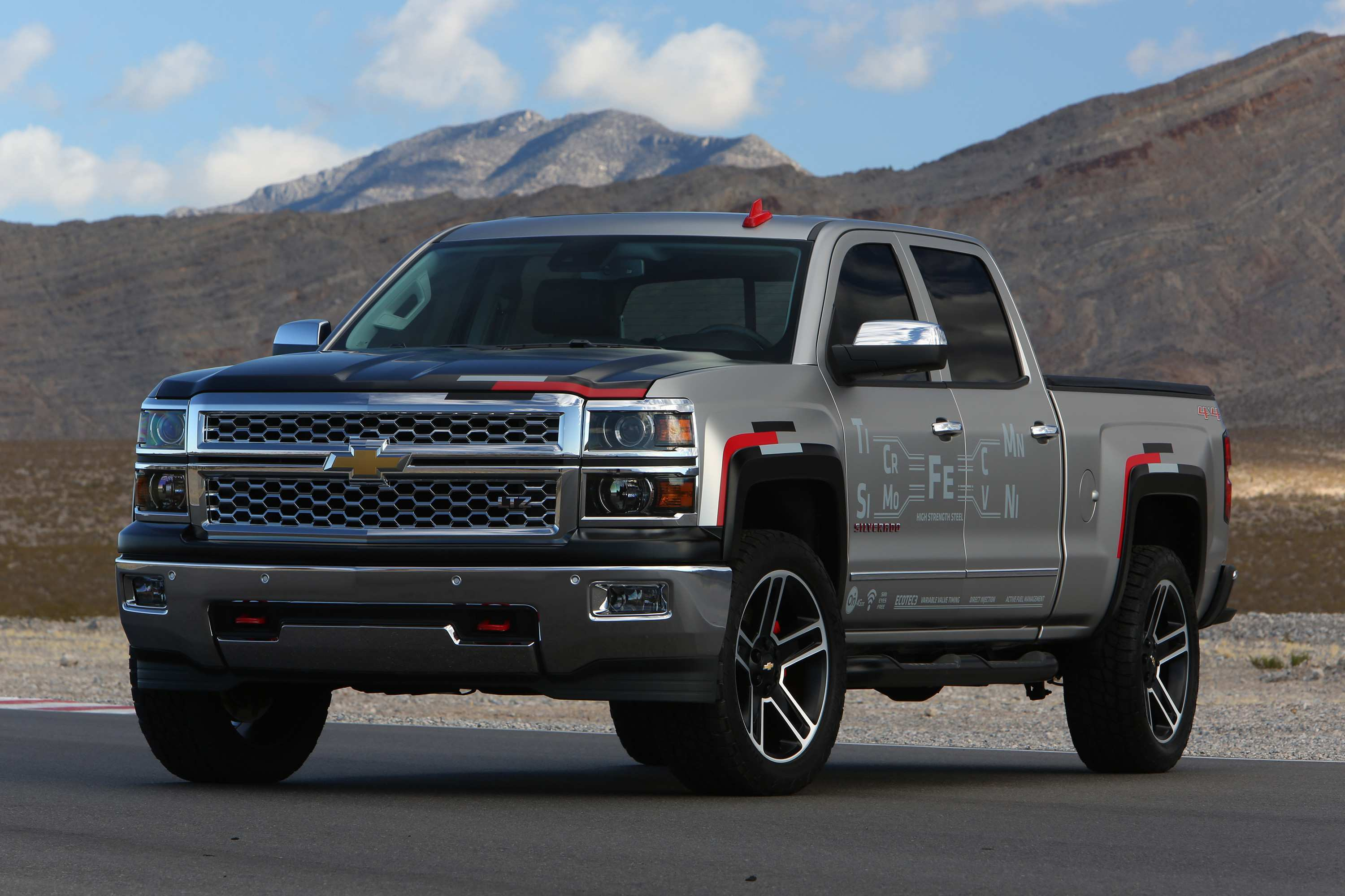 99 All New 2020 Chevy Silverado 1500 2500 Configurations for 2020 Chevy Silverado 1500 2500