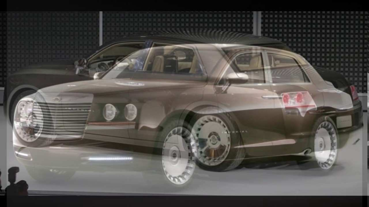 99 All New 2020 Chrysler Imperial Release with 2020 Chrysler Imperial