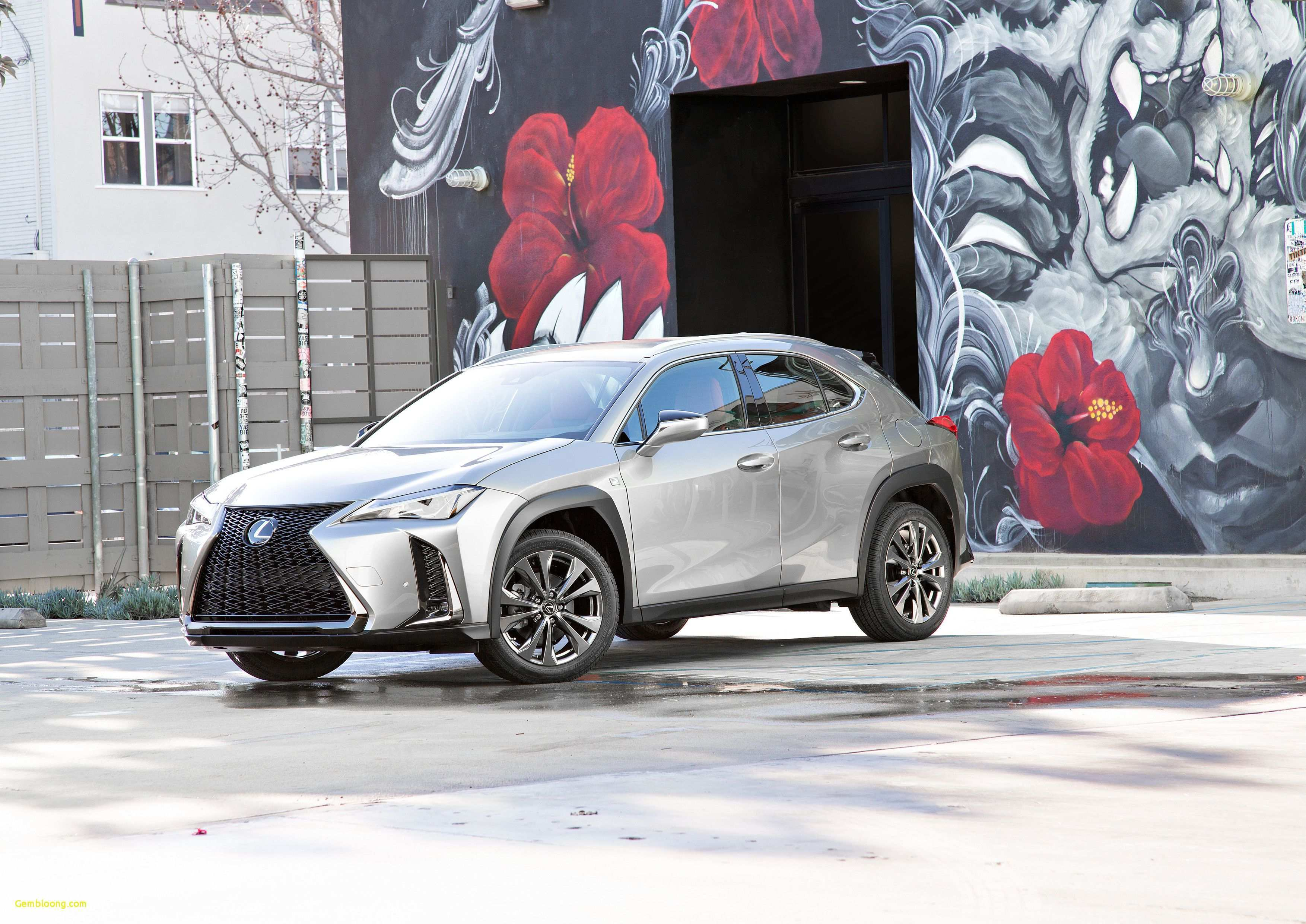 99 All New 2020 Lexus IS 250 First Drive with 2020 Lexus IS 250