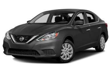 99 All New 2020 Nissan Sentra 2018 Wallpaper with 2020 Nissan Sentra 2018