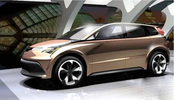 99 All New Toyota Venza 2020 Wallpaper by Toyota Venza 2020