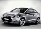 99 Best Review 2020 Hyundai I20 Research New by 2020 Hyundai I20