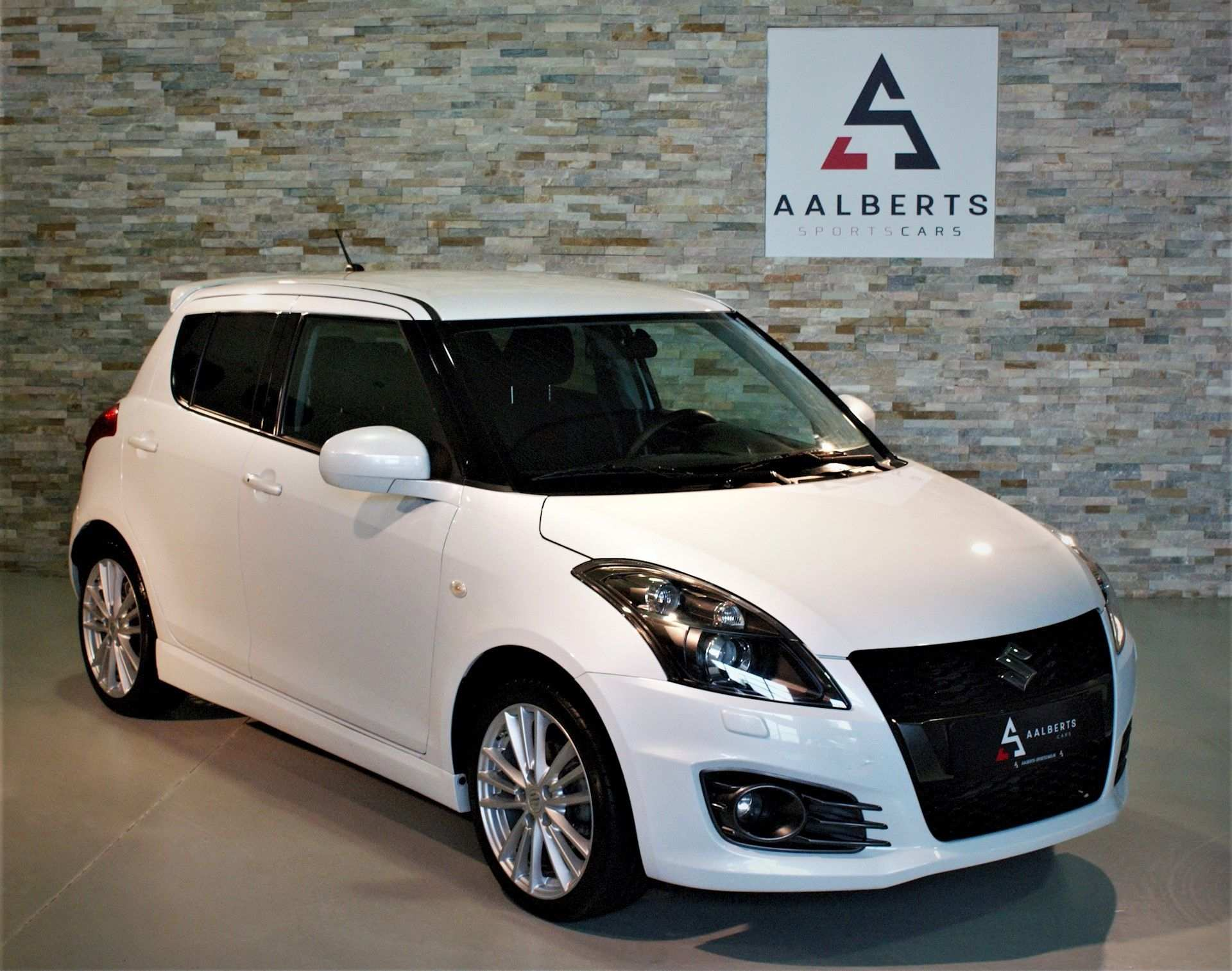 99 Best Review 2020 New Suzuki Swift Sport Spy Shoot for 2020 New Suzuki Swift Sport