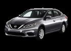 99 Best Review 2020 Nissan Altima Black Interior for 2020 Nissan Altima Black