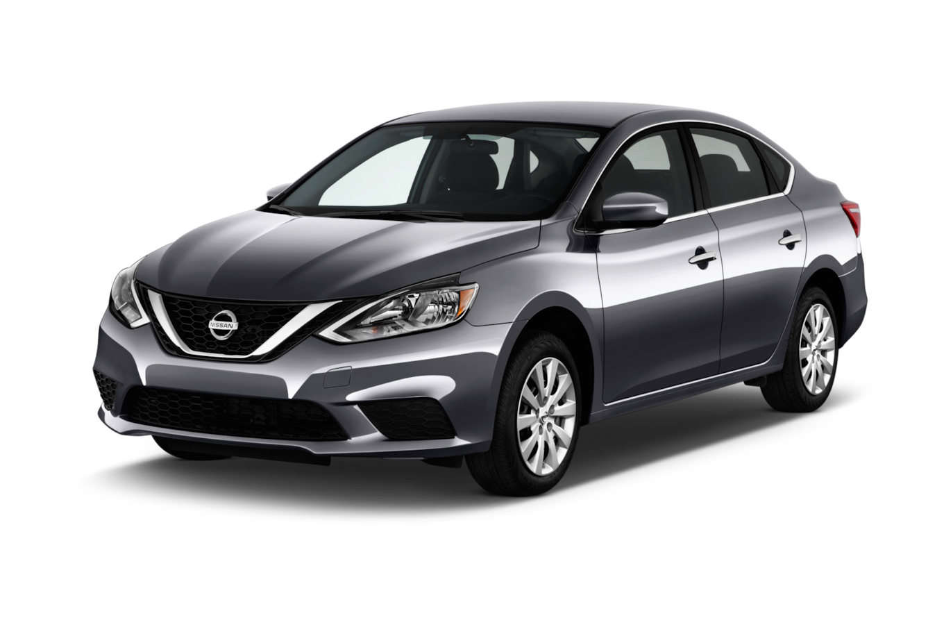 99 Best Review 2020 Nissan Altima Black Interior for 2020 Nissan Altima Black