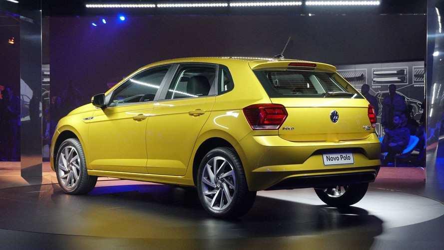 99 Best Review Lançamento Volkswagen 2020 Review for Lançamento Volkswagen 2020