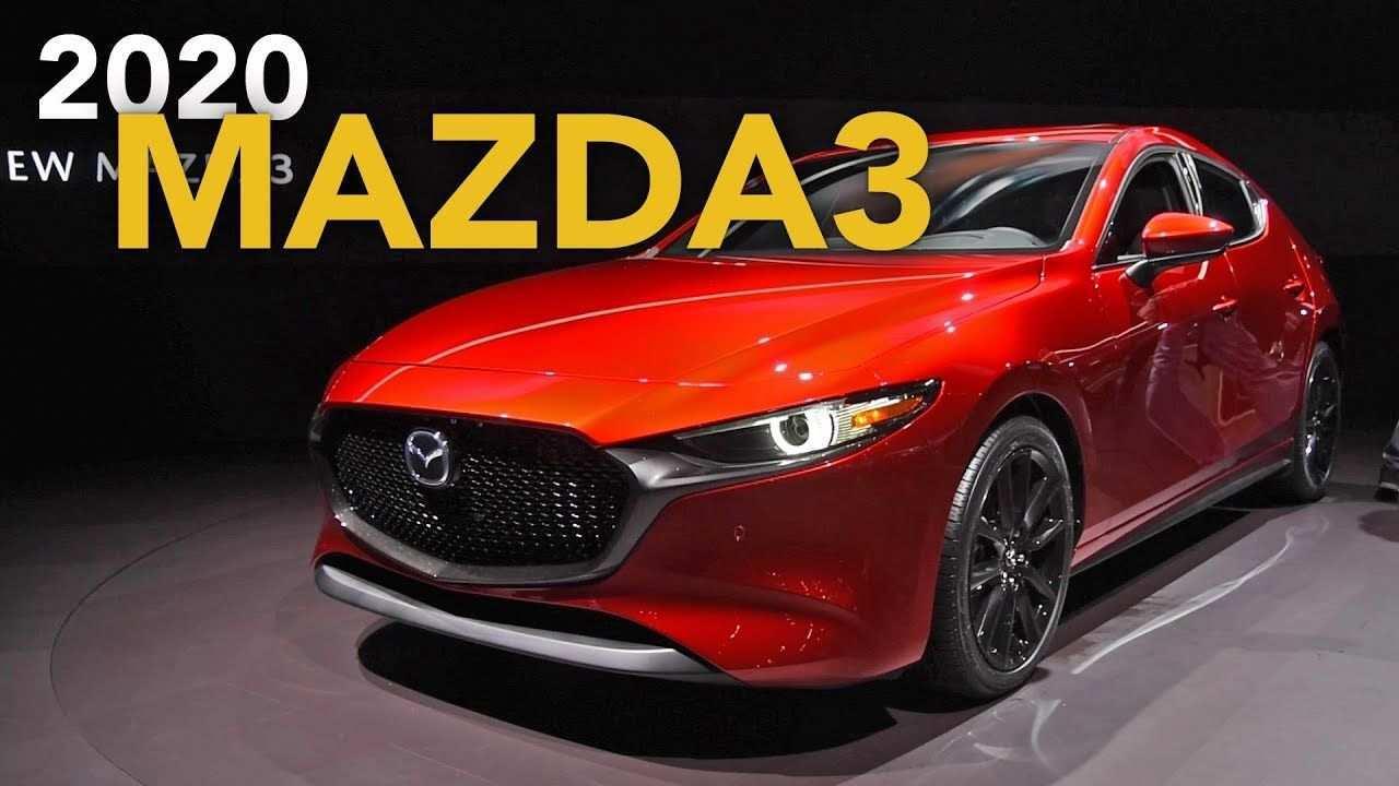 99 Concept of Mazda Kodo 2020 Images for Mazda Kodo 2020