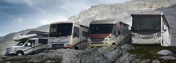 99 Gallery of 2020 Mercedes Winnebago Review by 2020 Mercedes Winnebago