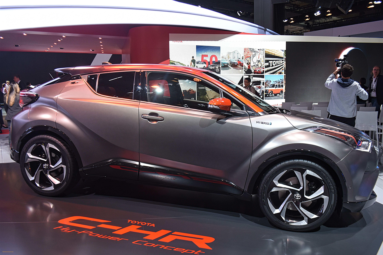 99 Gallery of Toyota Wigo 2020 Exterior Date Specs with Toyota Wigo 2020 Exterior Date