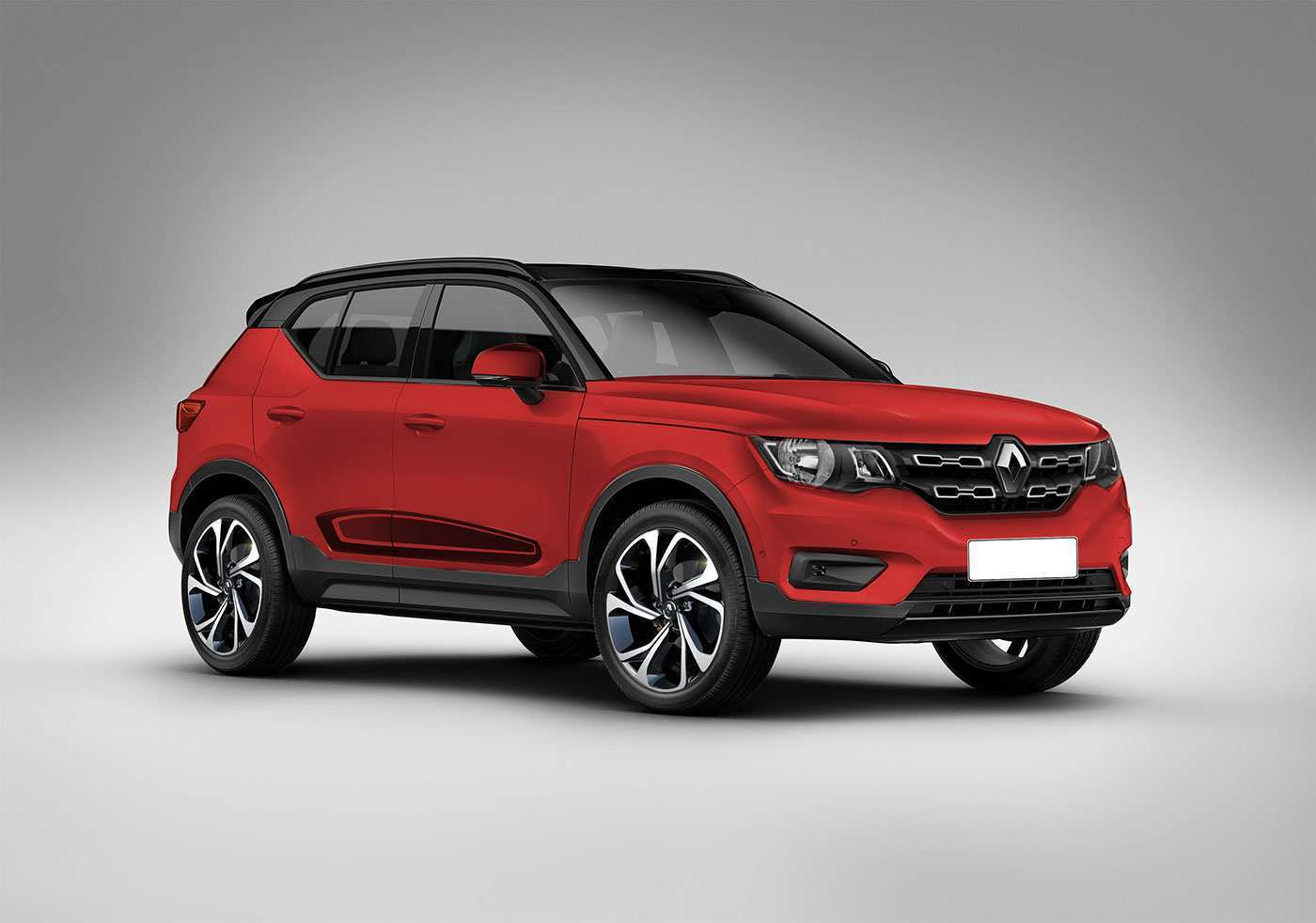 99 Great 2020 Renault Kwid Price and Review for 2020 Renault Kwid