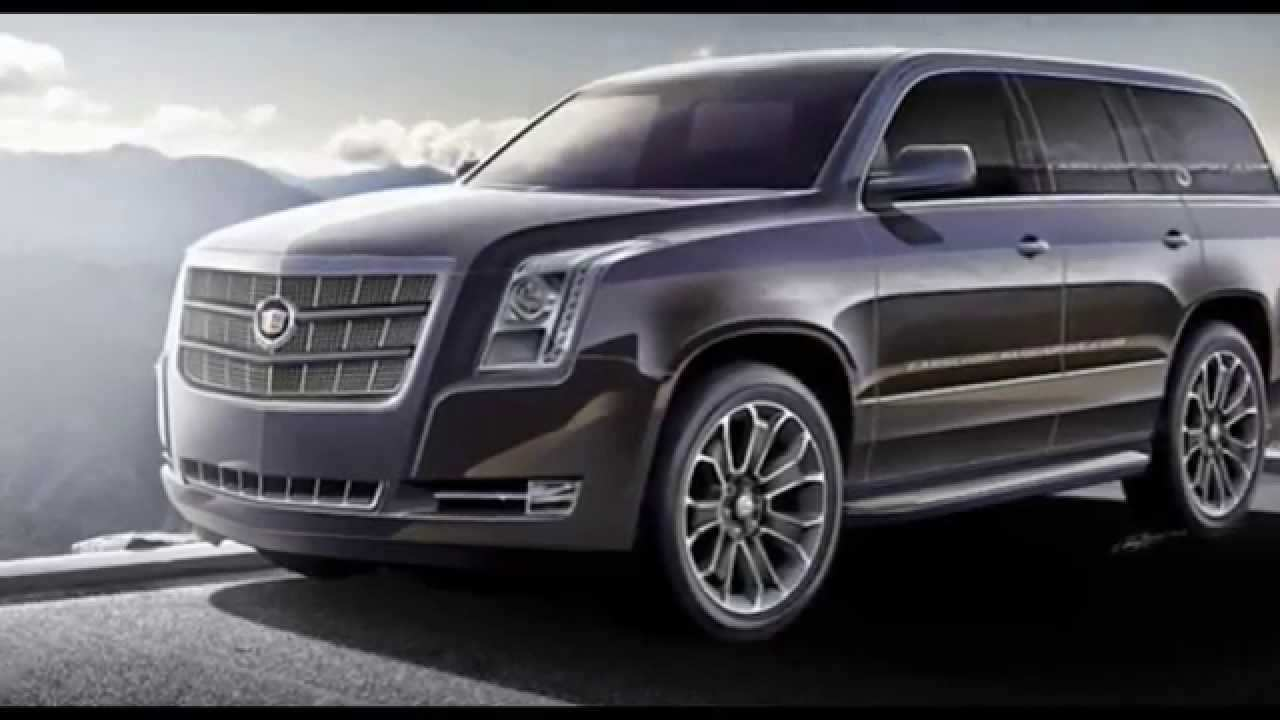 99 New 2020 Cadillac Escalade V Ext Esv Pricing for 2020 Cadillac Escalade V Ext Esv
