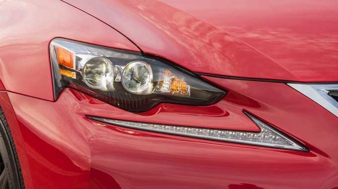 99 New 2020 Lexus Vehicles Price by 2020 Lexus Vehicles