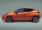 99 New Nissan Micra 2020 Ratings for Nissan Micra 2020