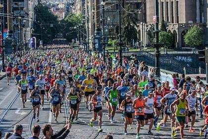 99 New Volkswagen Prague Marathon 2020 Exterior and Interior for Volkswagen Prague Marathon 2020