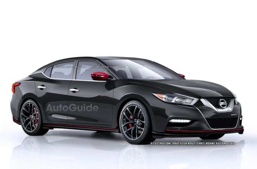 99 The 2020 Nissan Maximas Reviews for 2020 Nissan Maximas