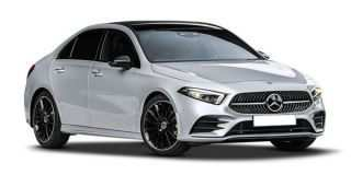 99 The Upcoming Mercedes Cars In India 2020 New Review by Upcoming Mercedes Cars In India 2020
