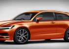 99 The Volvo Hatchback 2020 History with Volvo Hatchback 2020