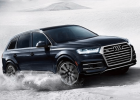 11 All New 2019 Audi Hybrid Price and Review for 2019 Audi Hybrid