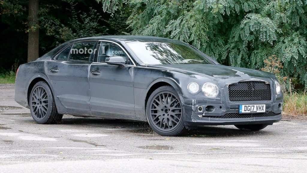 11 All New 2019 Bentley Mulsanne For Sale Release with 2019 Bentley Mulsanne For Sale