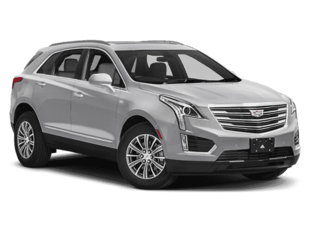 11 All New 2019 Cadillac Suv Xt5 Images with 2019 Cadillac Suv Xt5