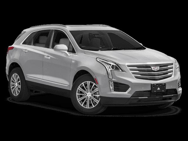 11 All New 2019 Cadillac Suv Xt5 Images with 2019 Cadillac Suv Xt5