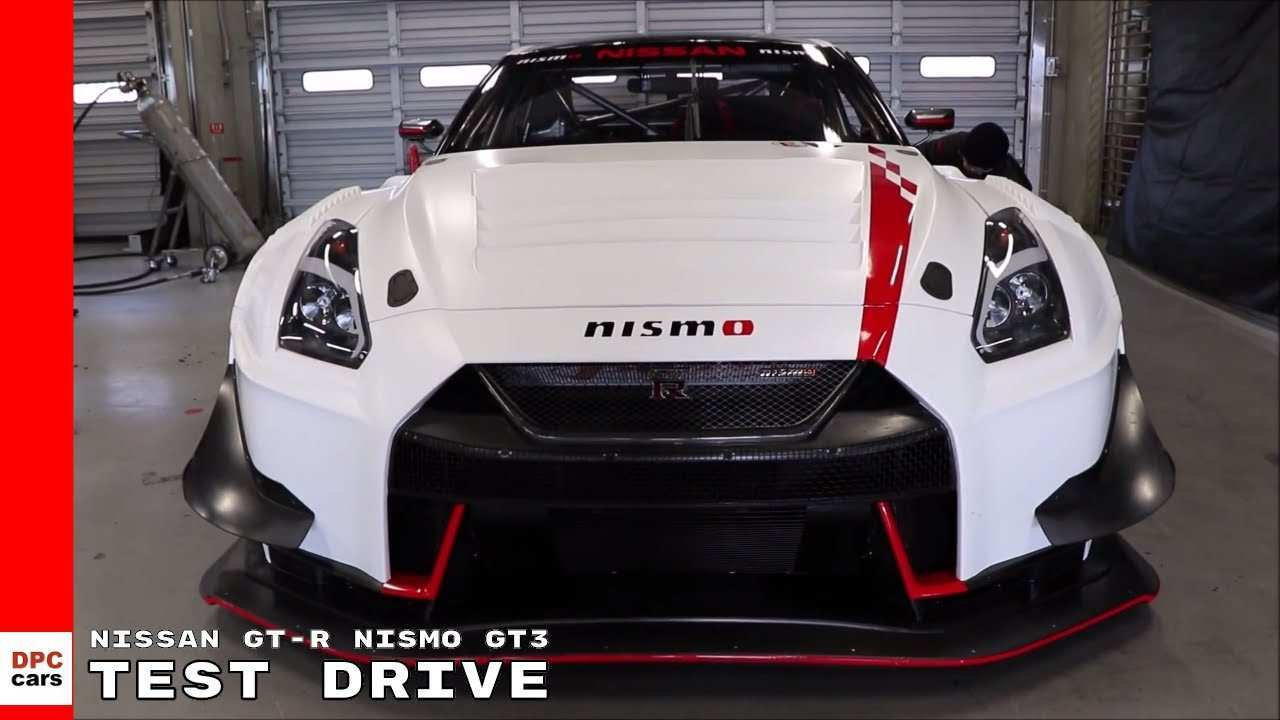 11 All New 2019 Nissan Gt R Nismo Gt3 Wallpaper by 2019 Nissan Gt R Nismo Gt3