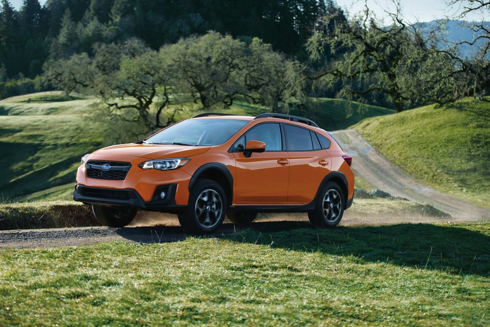 11 All New 2019 Subaru Electric Images by 2019 Subaru Electric