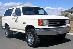 11 All New 2020 Ford Bronco Wiki First Drive by 2020 Ford Bronco Wiki
