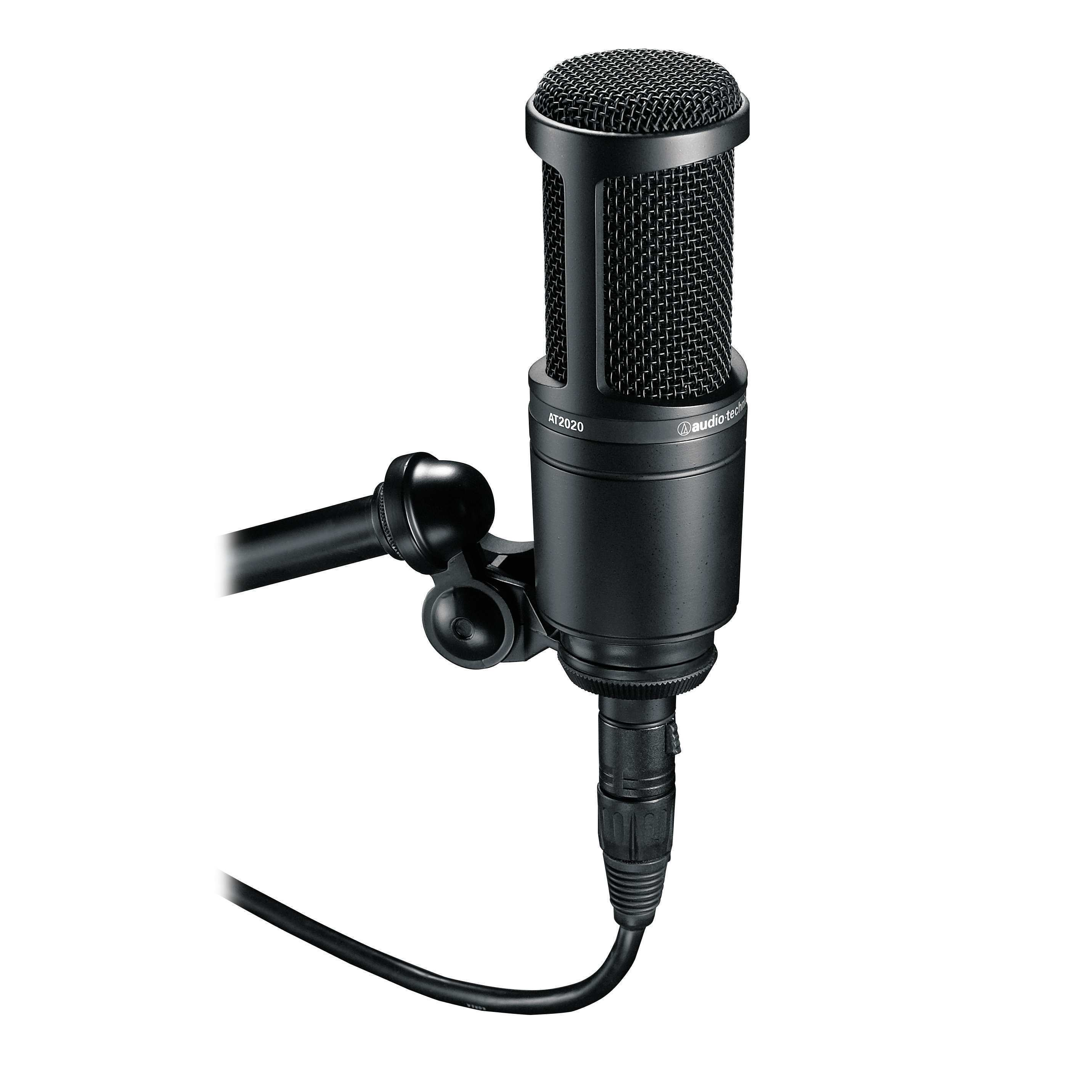 11 All New Audio Technica 2020 Redesign and Concept by Audio Technica 2020