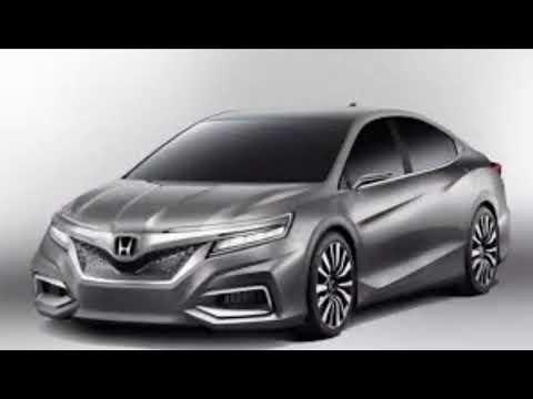 11 All New Honda Accord 2020 Model Price for Honda Accord 2020 Model
