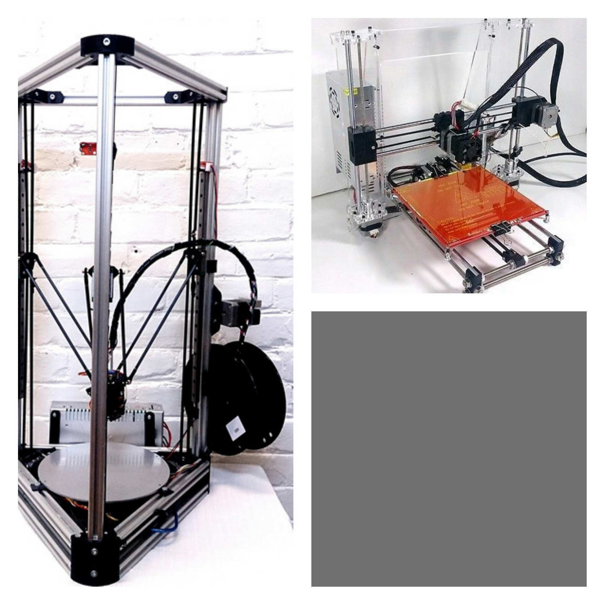 11 All New Kossel Mini 2020 Stl Specs and Review with Kossel Mini 2020 Stl