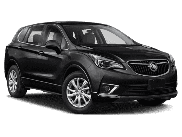 11 Best Review 2019 Buick Envision Review by 2019 Buick Envision