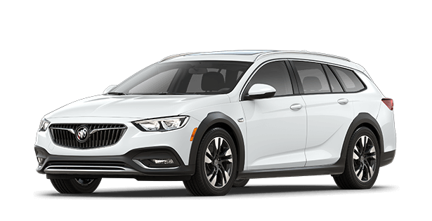 11 Best Review 2019 Buick Sports Car Price and Review for 2019 Buick Sports Car