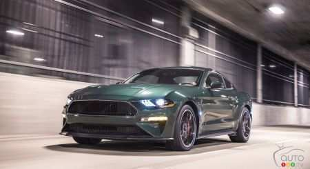 11 Best Review 2019 Ford Shelby Gt500 Picture for 2019 Ford Shelby Gt500